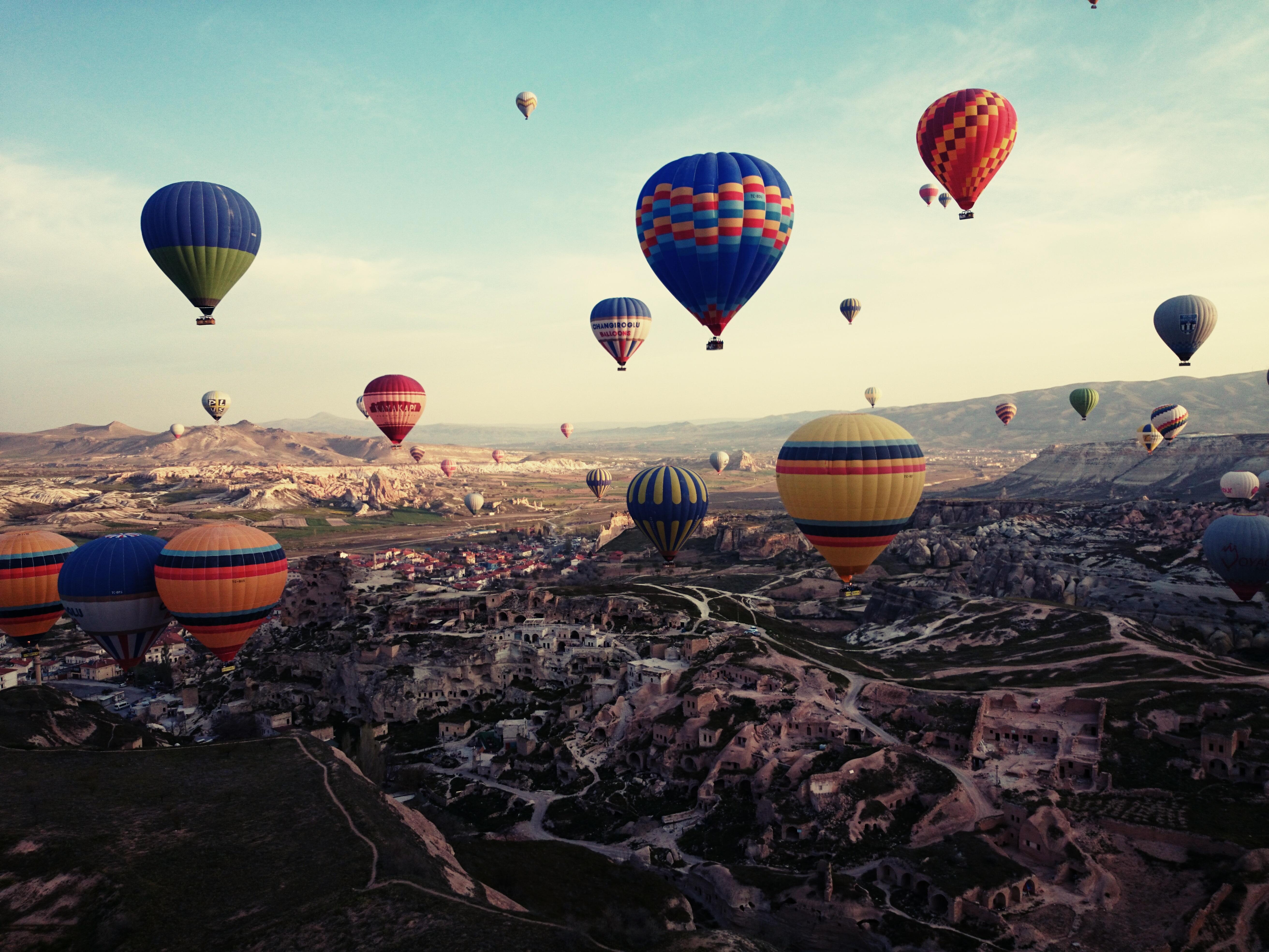 cappadocia-805624