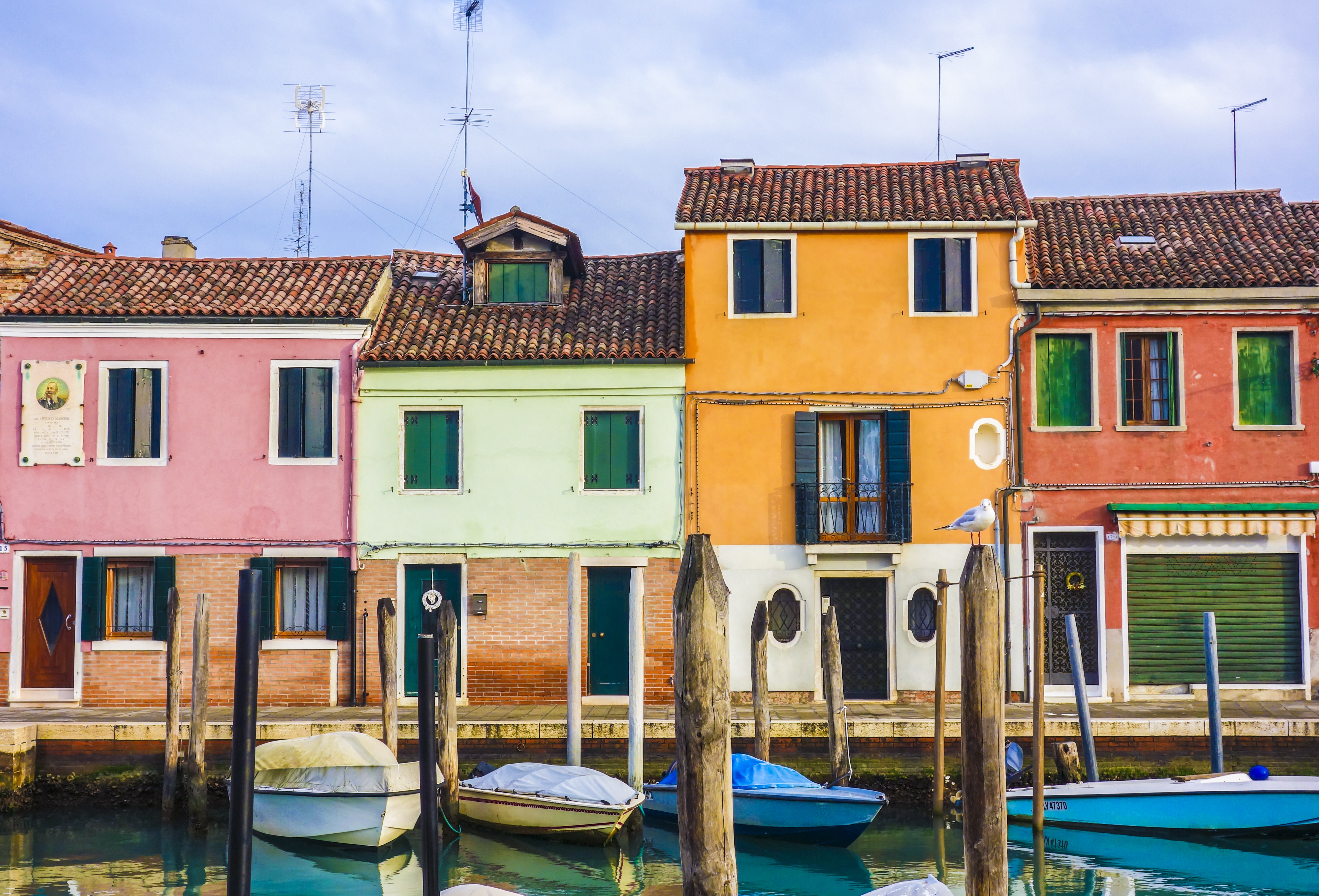 colourful-houses-1622066