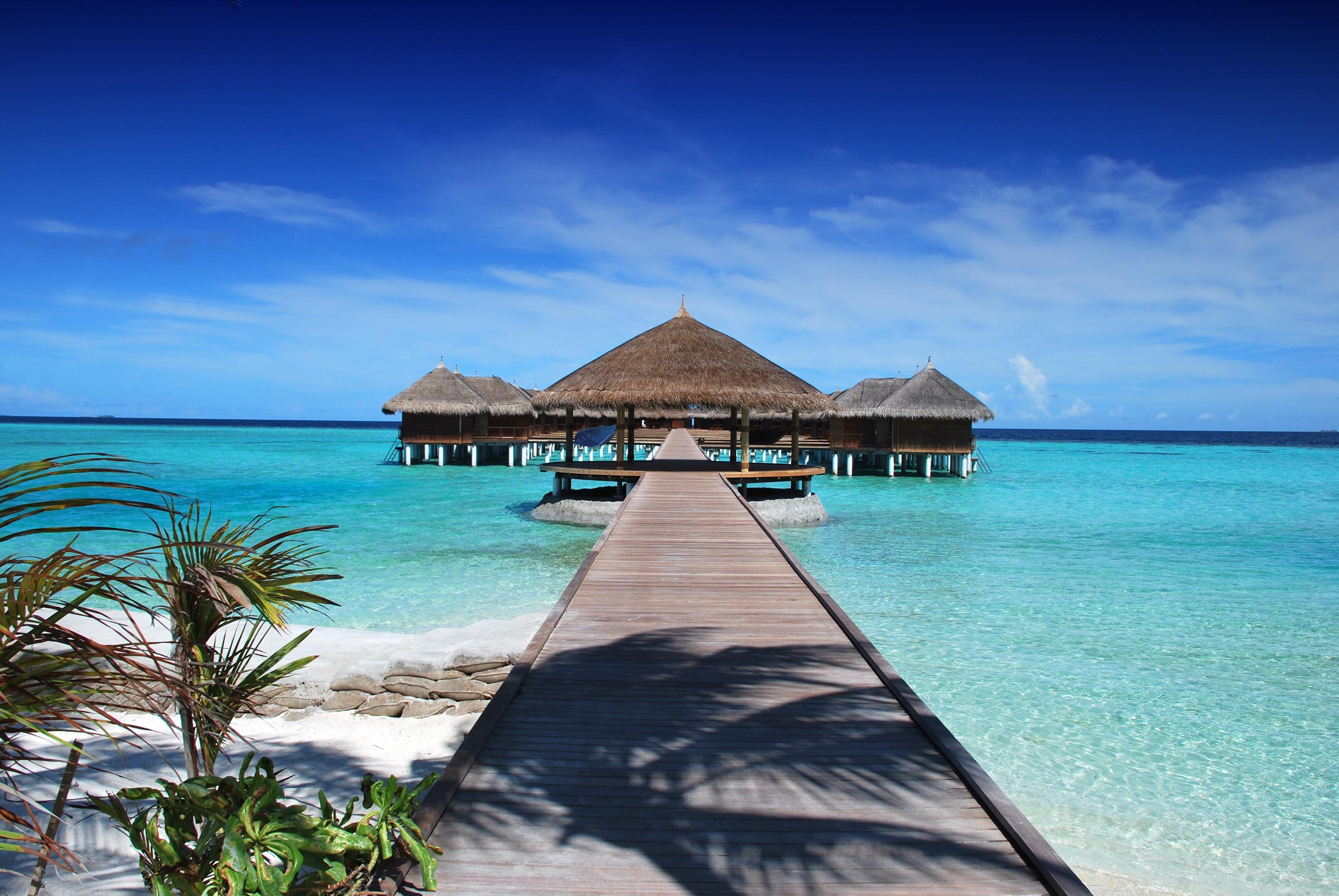 maldives-666122