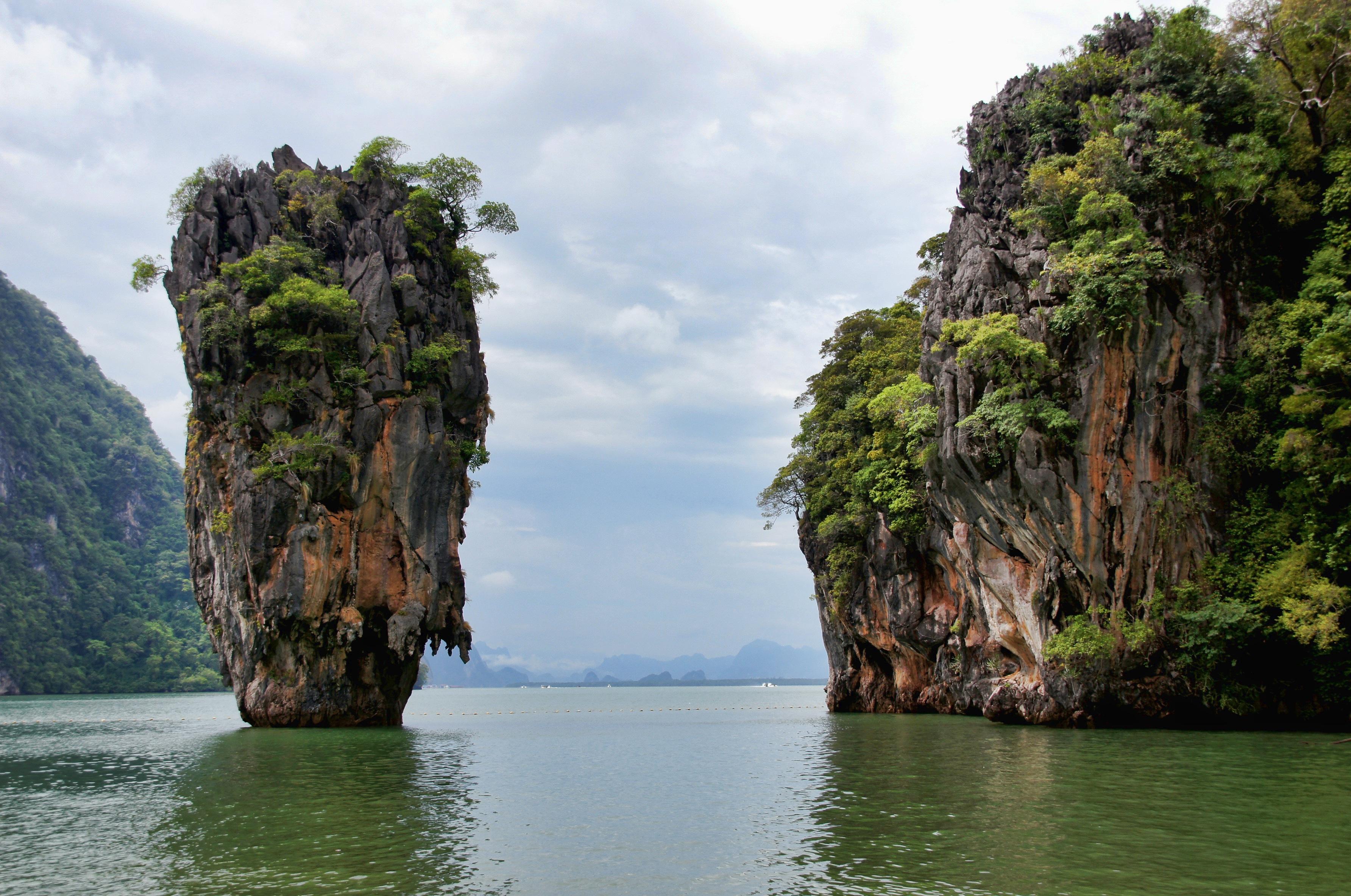 thailand-735725