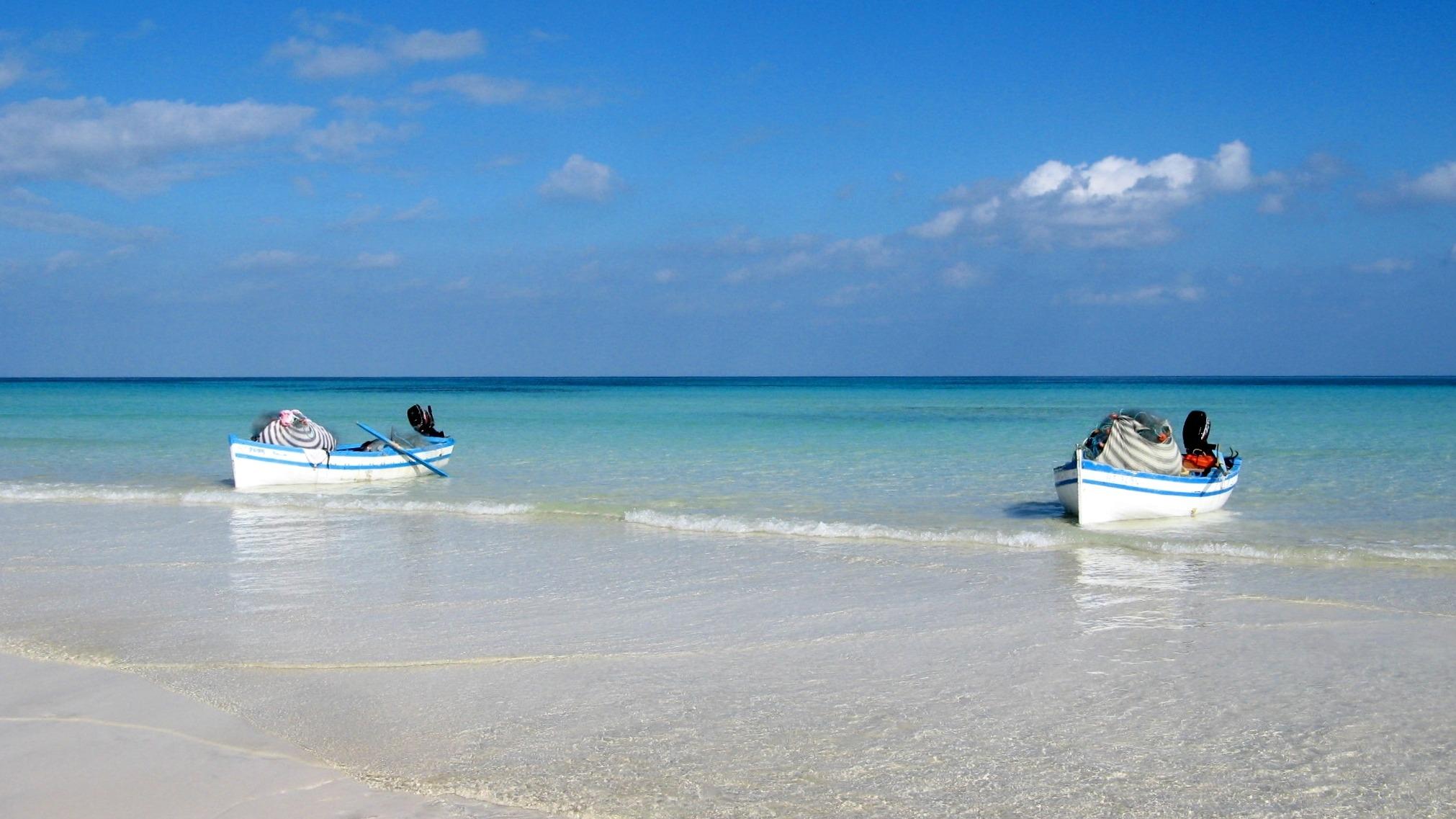 boats-342853