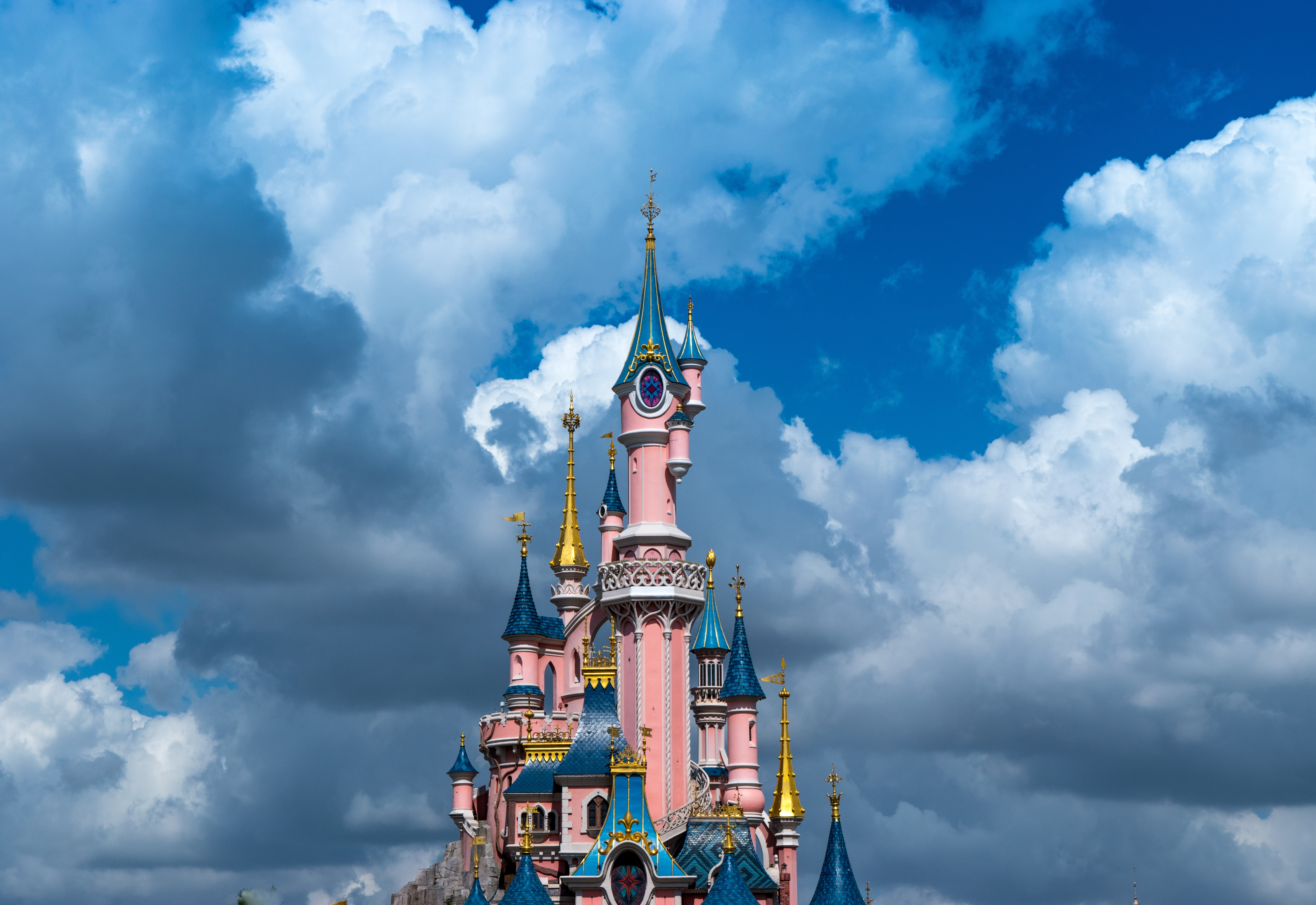 castle-1584646