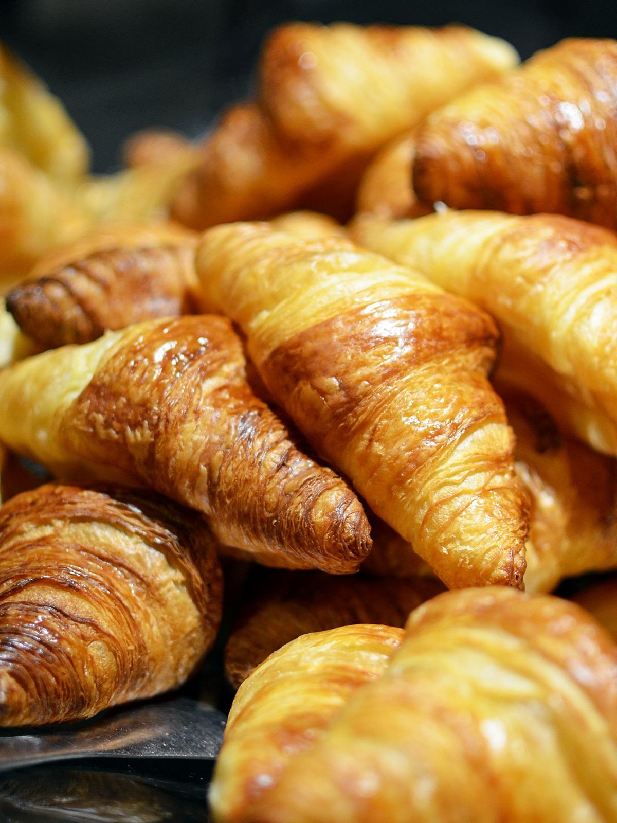 croissant-101636
