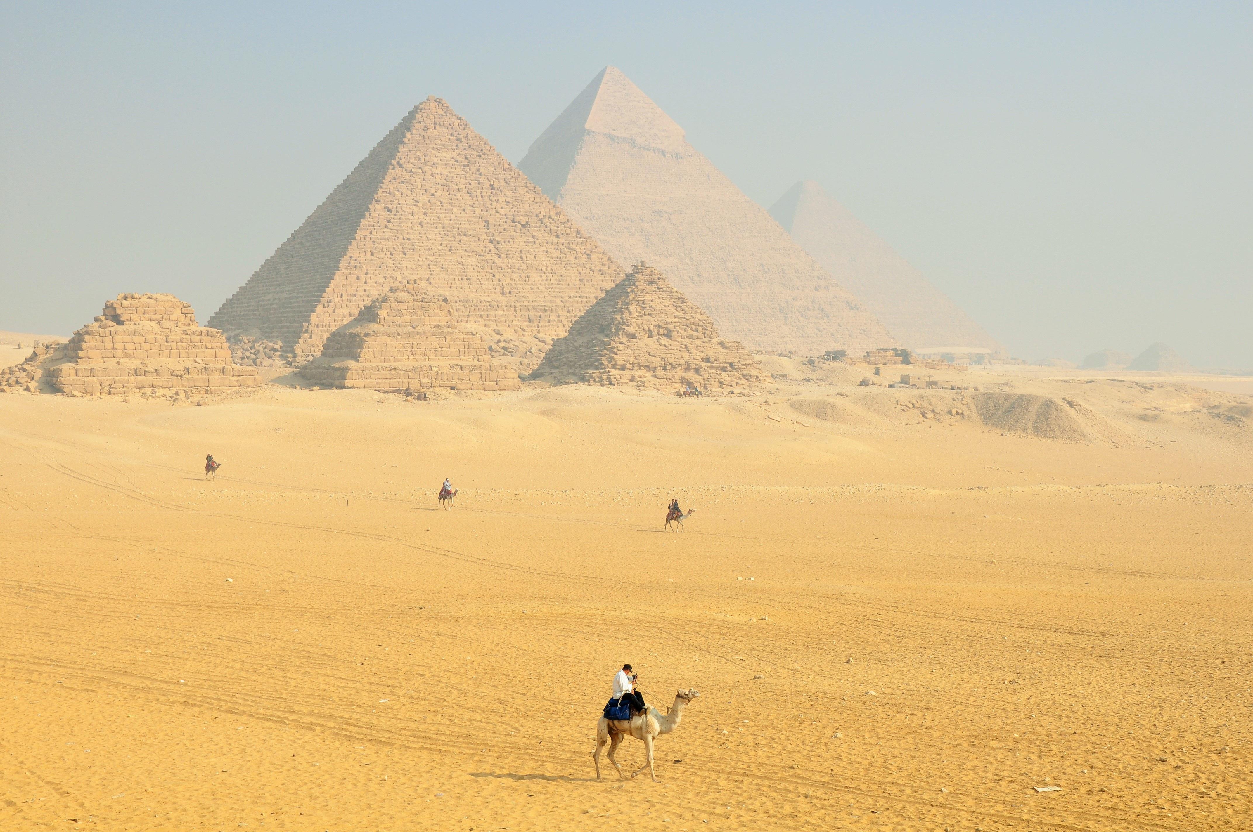 sphinx-1175828