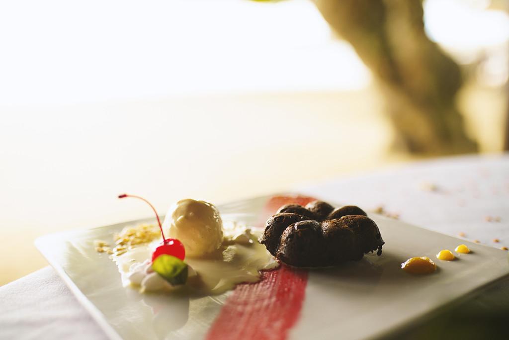 food-desert
