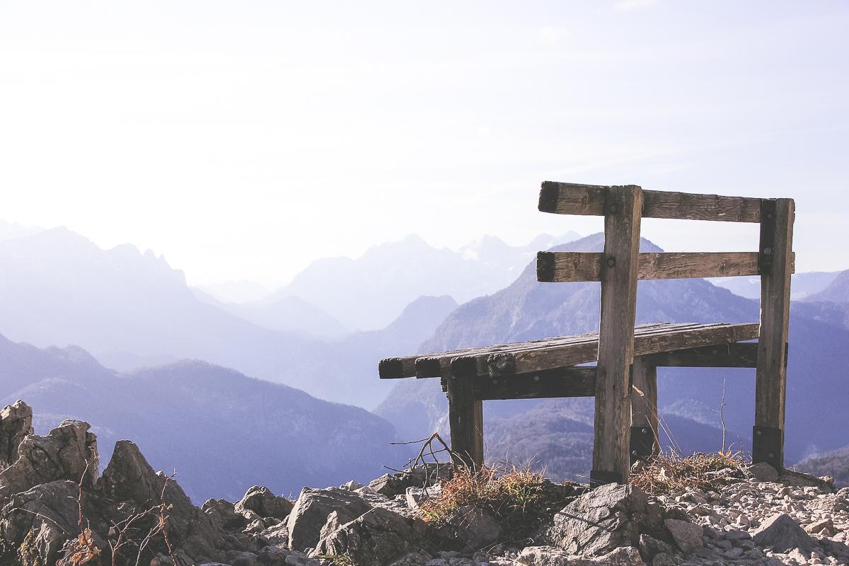 mountains-549099_1920
