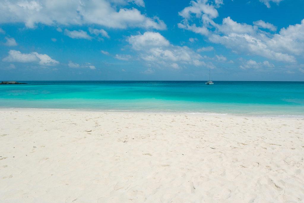 seychellen urlaub im januar